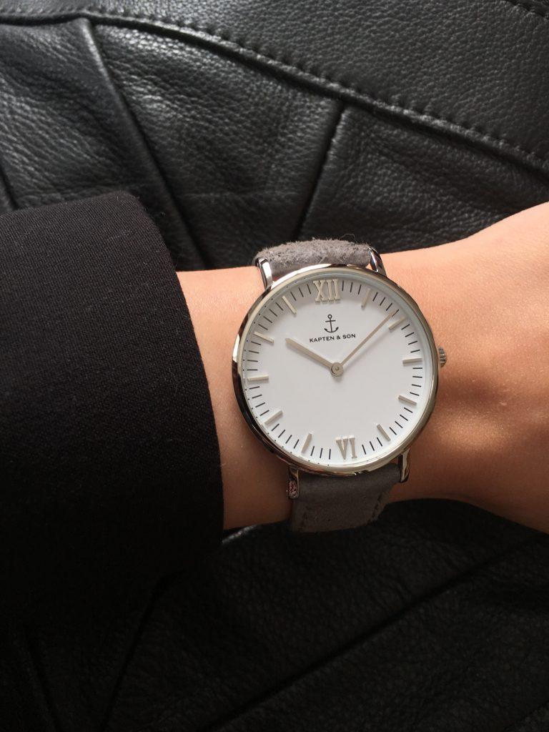 silver white grey vintage leather juwelier l zlbauer. Black Bedroom Furniture Sets. Home Design Ideas