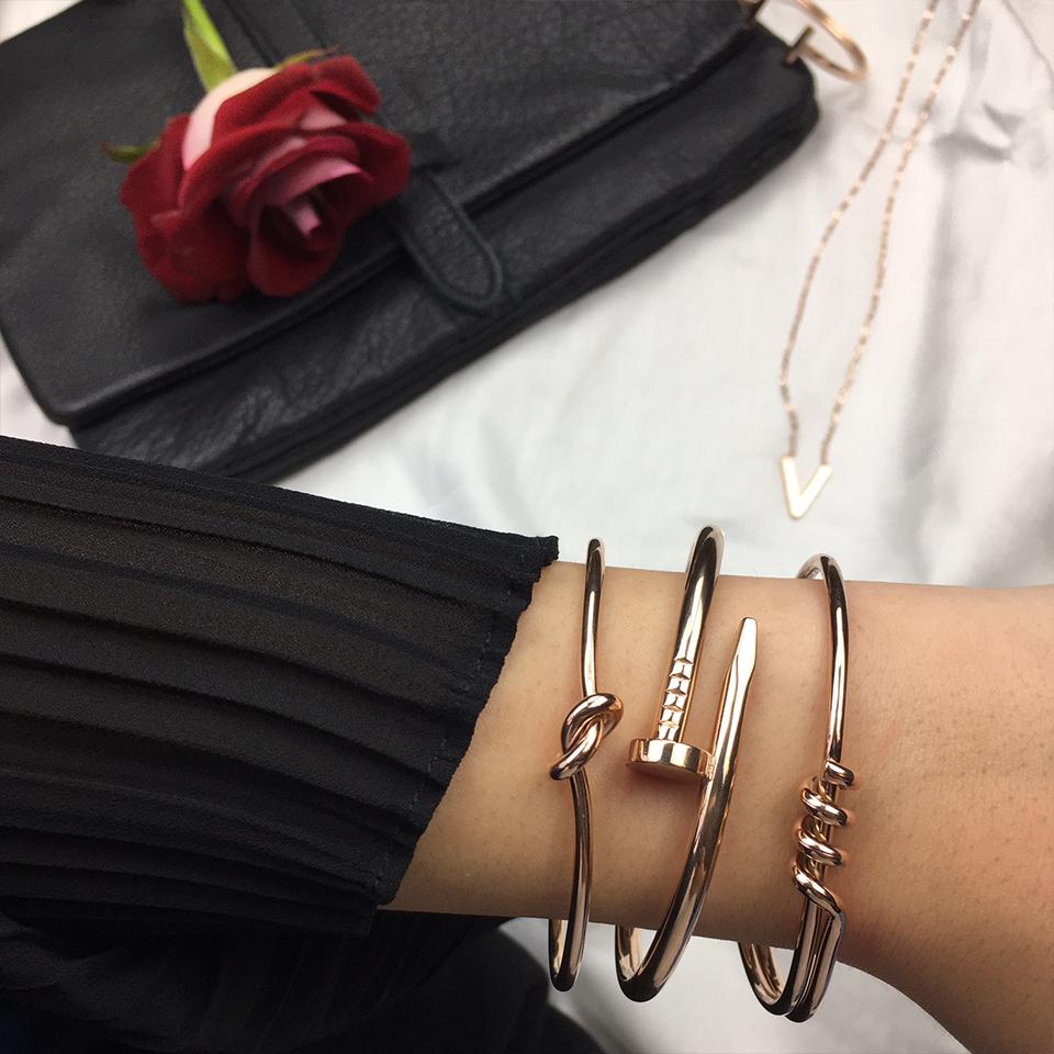 Victoria Grey Jewellery