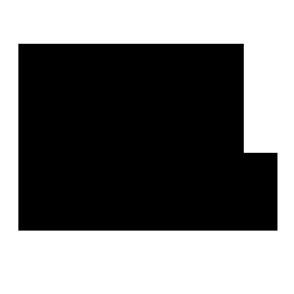 Victoria Grey Logo
